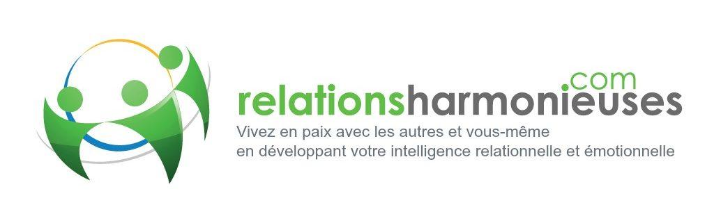 relationsharmonieuses.com – Vivre en paix en toute simplicité