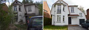 renovation-avant-apres